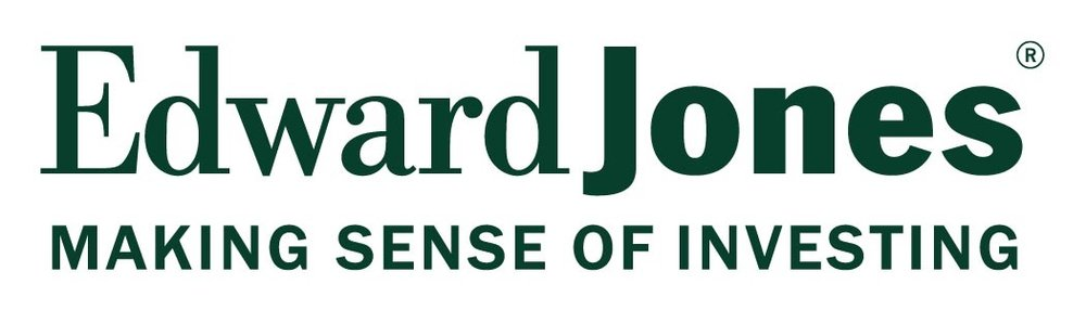 edward-jones.jpg