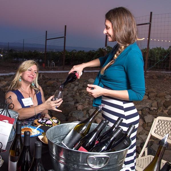 wine and dine 5.jpg