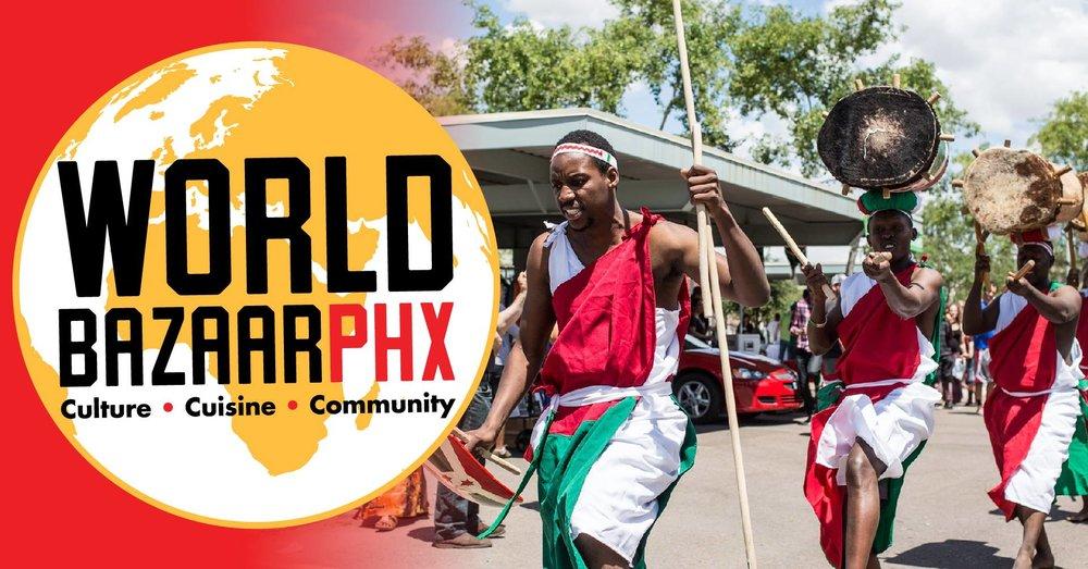 world bazaar banner.jpg