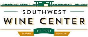 southwest wine center logo.jpg