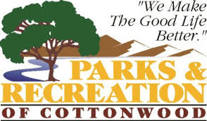 CottonwoodParksAndRecLogo.jpg