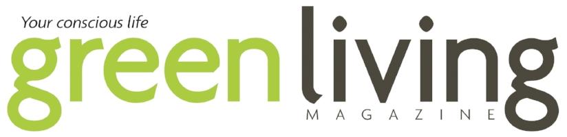 Green Living logo 2308px.jpg