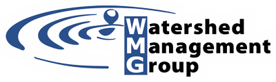 watershed-management-group.png