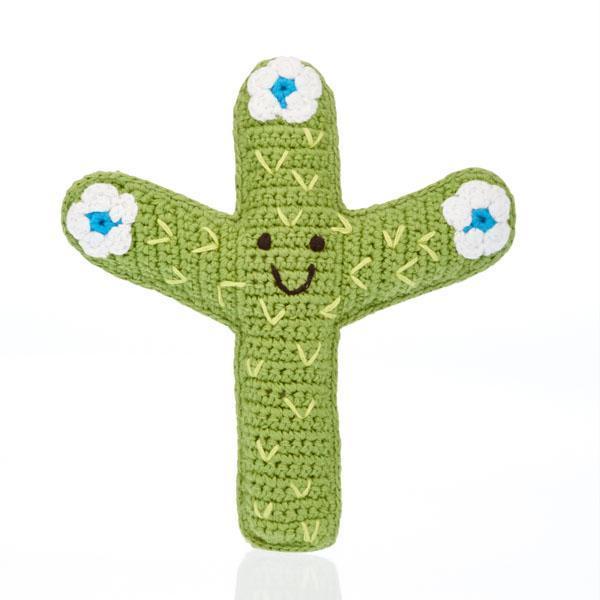 Friendly-cactus-deep-green.jpg