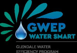GWEP Logo Program.png