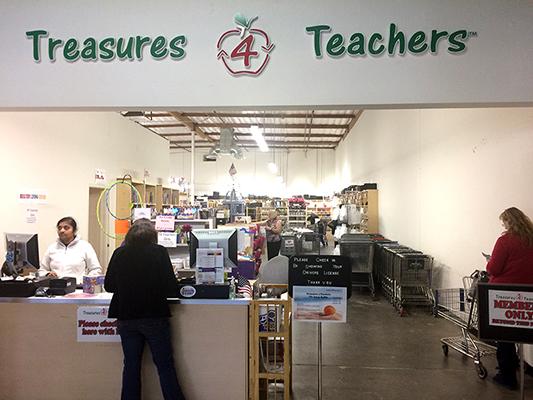 Treasures4TeachersStorefrontSM.jpg
