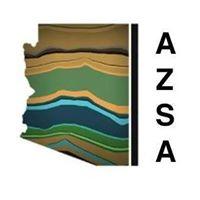 AZSA.jpg