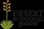 DBG logo.png