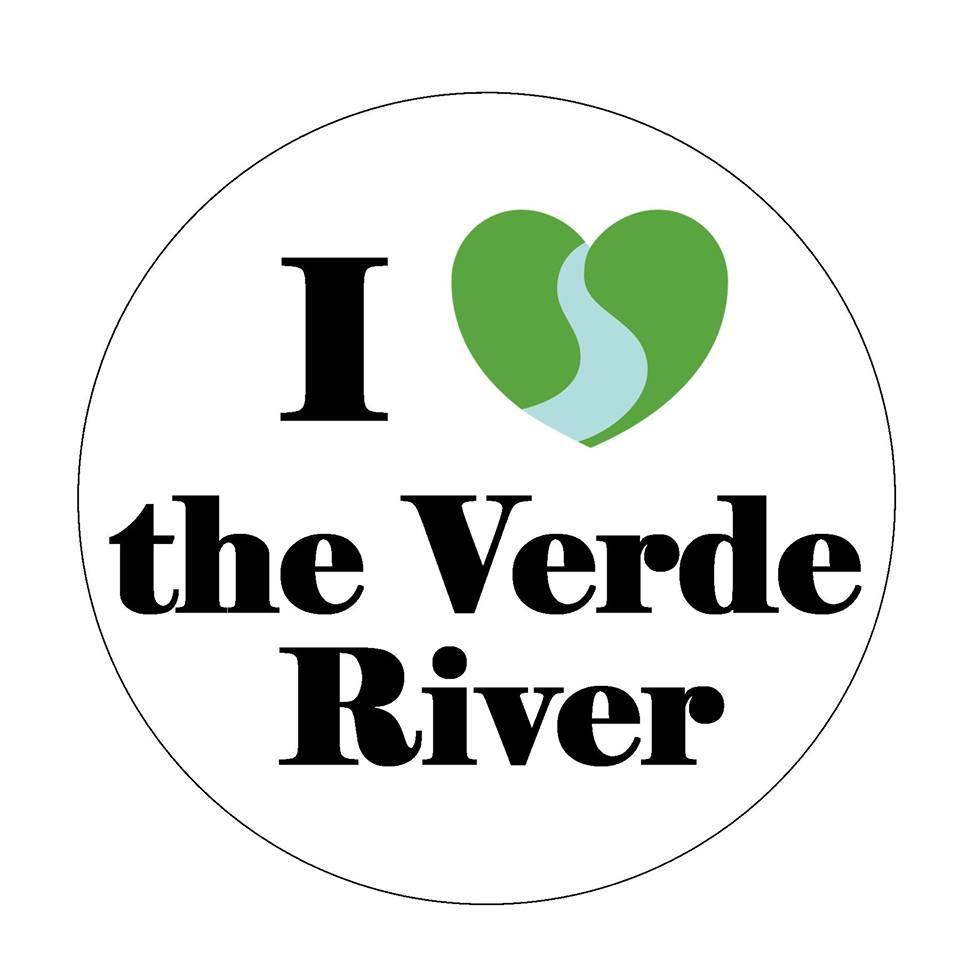 Verde River.jpg
