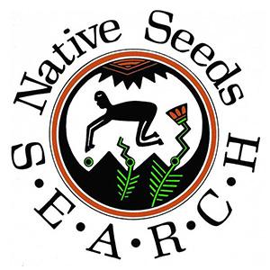 native_seeds_search_logo_300x300.jpg