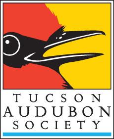 TucsonAud.jpg