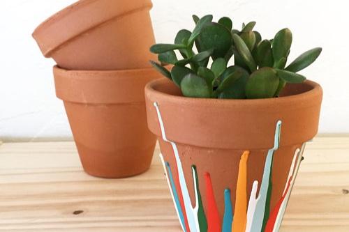 Paint-a-Pot-1.jpg