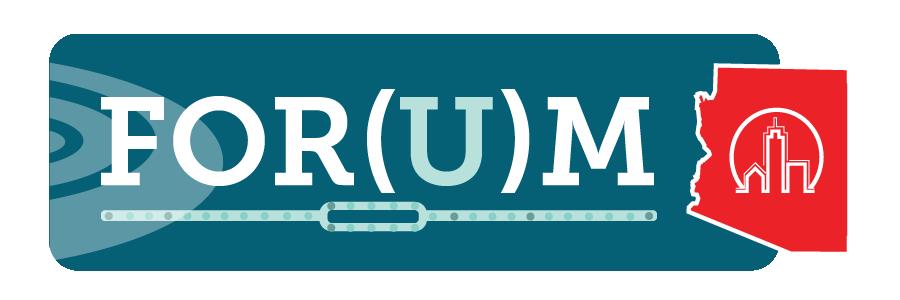Forum-Logo (2).png