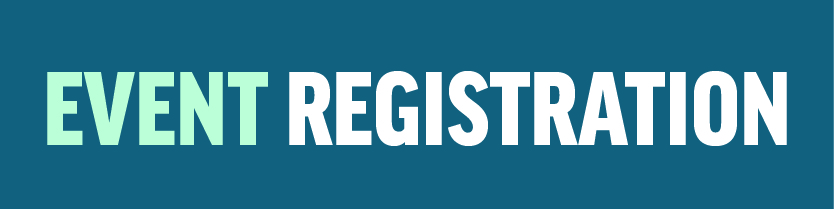 AZGBS-20190-WebPgButtons-Registration-12.jpg