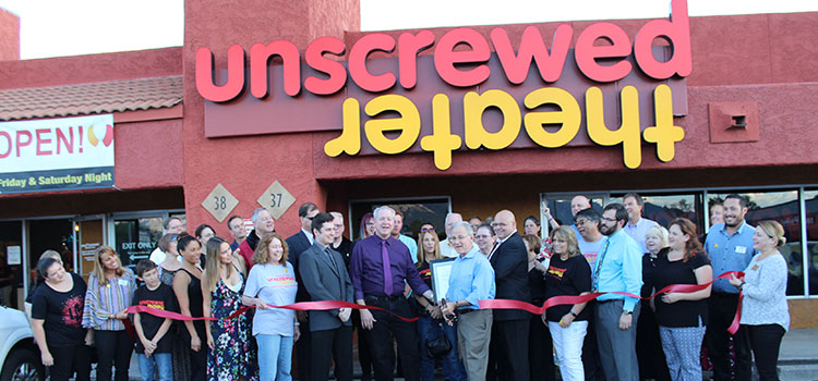 grand opening unscrewed.jpg