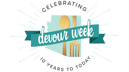 Devour10yearlogo.png
