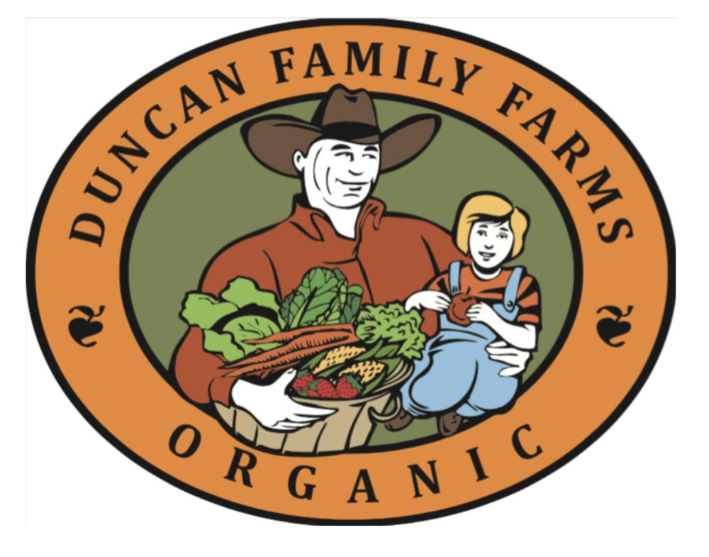 duncanfamilyfarms
