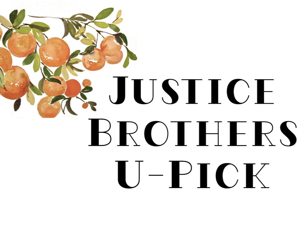 Justice Brothers UPick