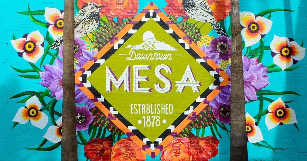 downtown-mesa-social.png