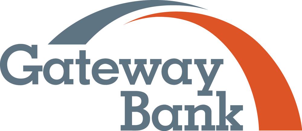 4256 Gateway Bank.png