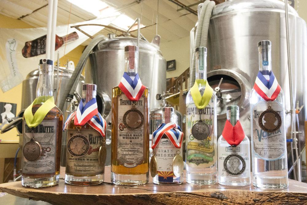 Bottles_Awards_march18.jpg