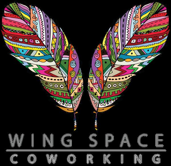 WingSpaceLogo.jpeg
