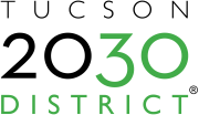 Tucson 2030 District logo .png