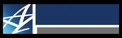 OneAZ logo.png