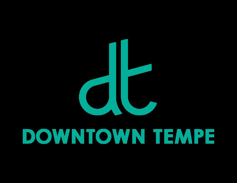 downtowntempe_logo.png