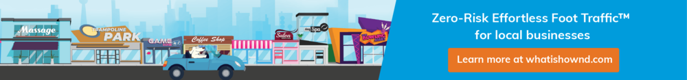 WhatIsHownd Local First Banner Ad Final.png