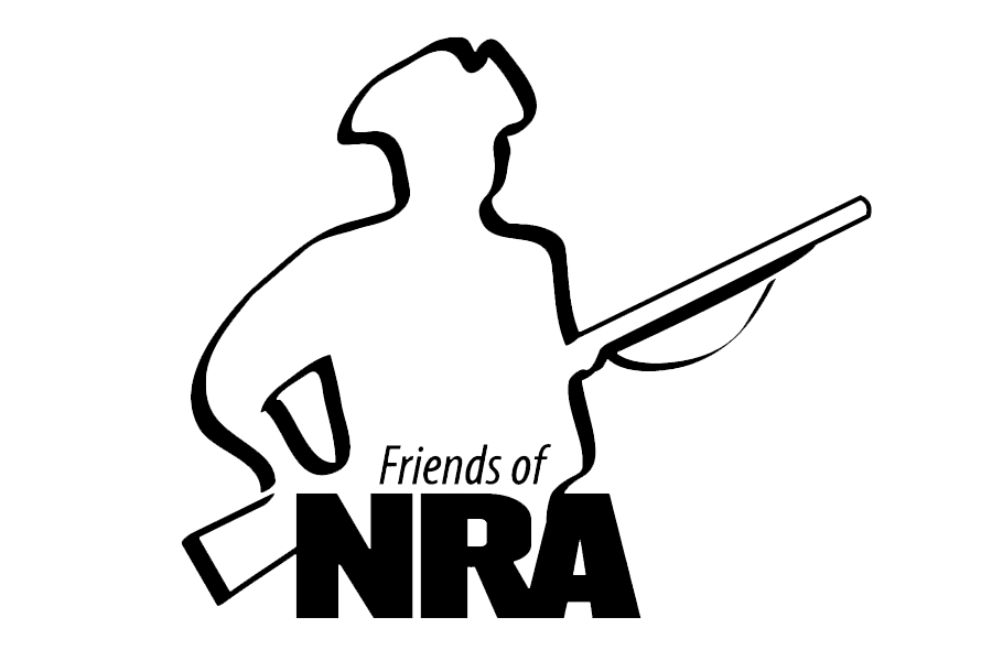 friends of NRA.png
