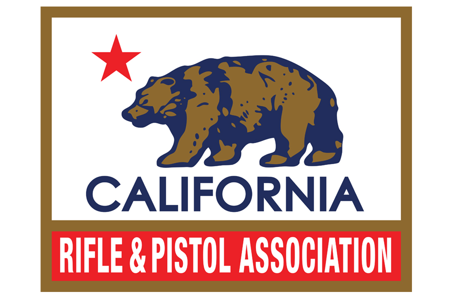 CA rifle and pistol association.png