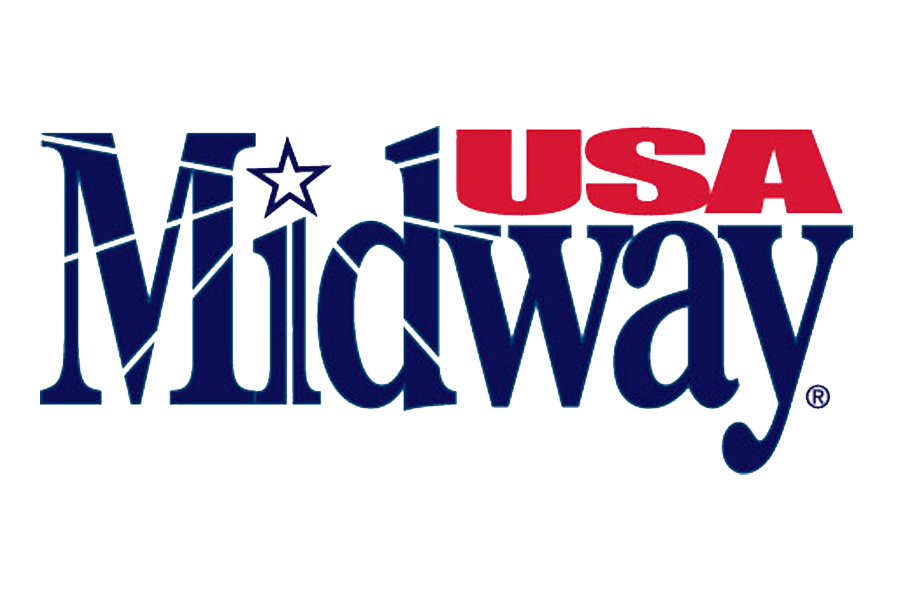 usa midway.png
