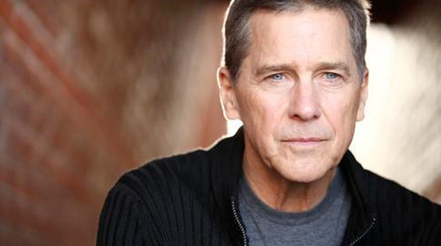 tim matheson's animal house role