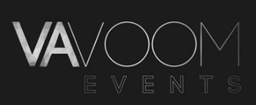 VAvoom Events