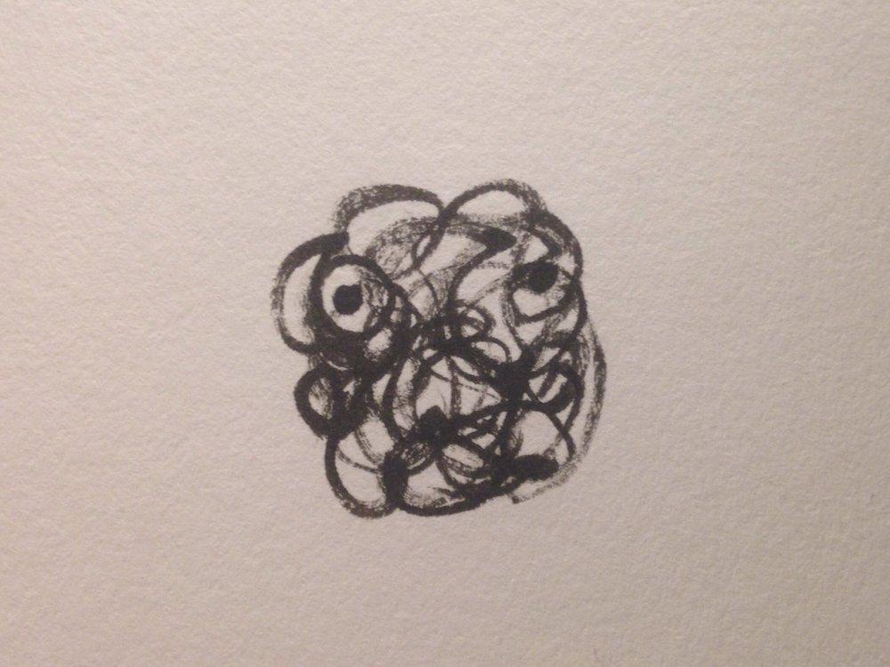 Inkling 26 NedG.jpg