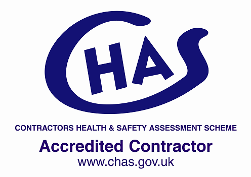 CHAS-logo1.png