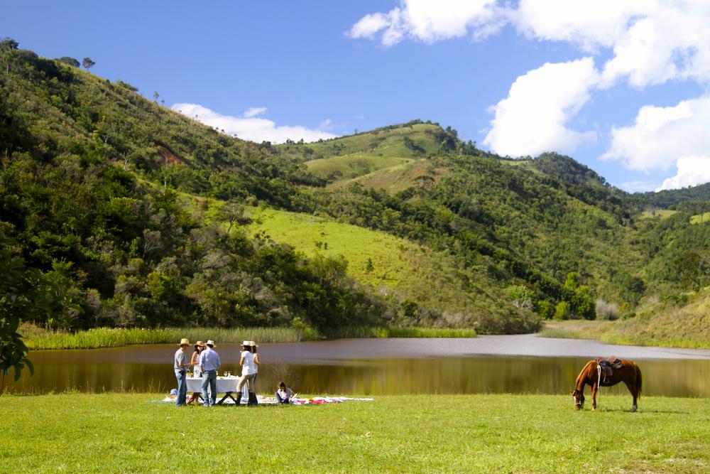 catucaba_sept2012_ - 43.jpg