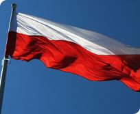 articleimage_hori_polishflag.jpg