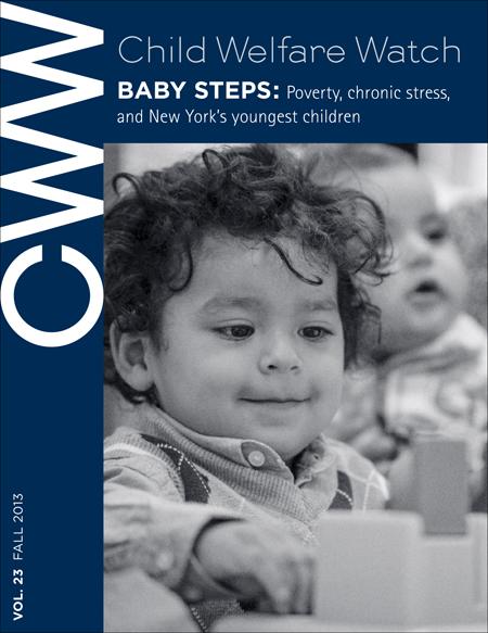 CWW23_Cover-450.jpg
