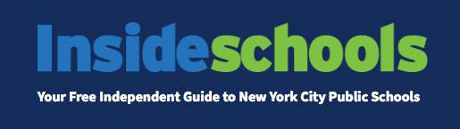 Inside-Schools-logo.jpg