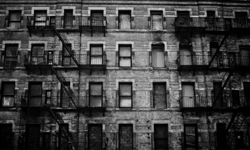 Landlords & Tenants: Preserving Affordable Housing in New York