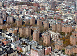The Future of Public Housing: What Washington's new vision means for New York City