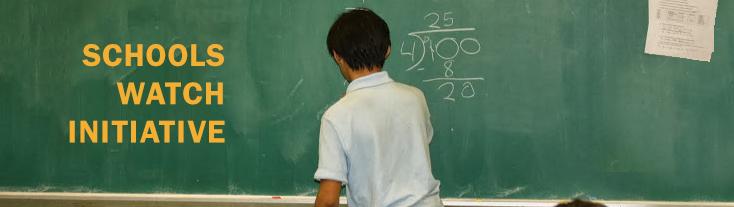 Schools Watch.jpg