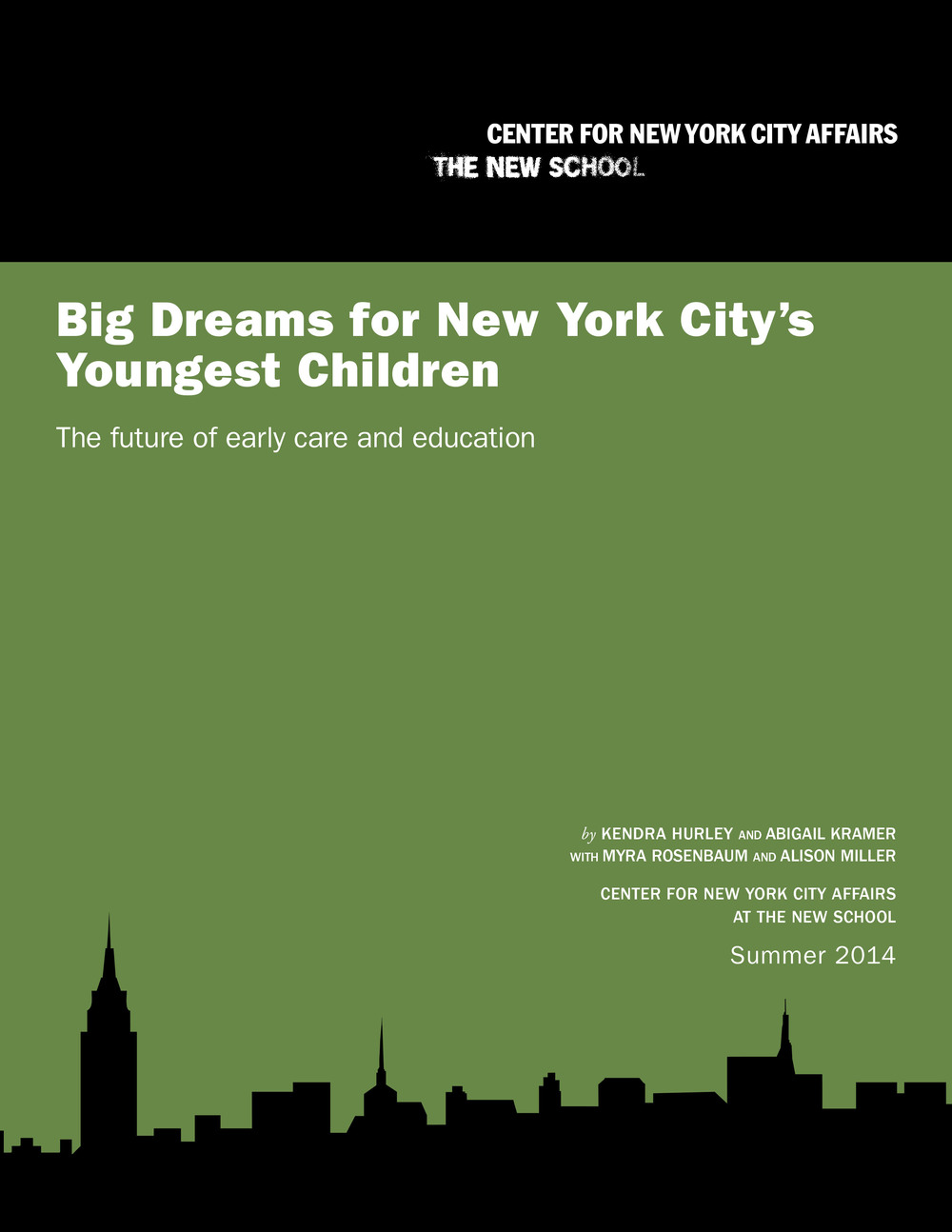 Big Dreams for NY's Youngest Children_ExecSumRec.jpg
