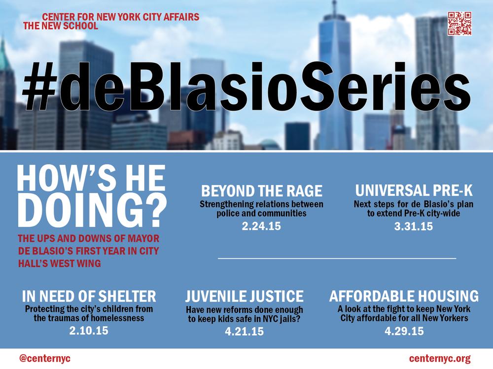 de-Blasio-Series-poster-for-website.jpg