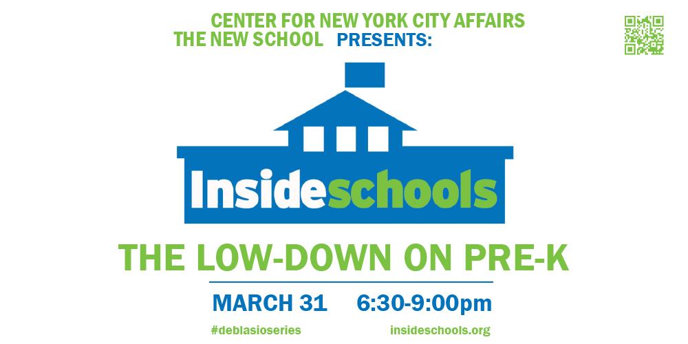 Pre-K-Insideschools-Social-Media2.jpg