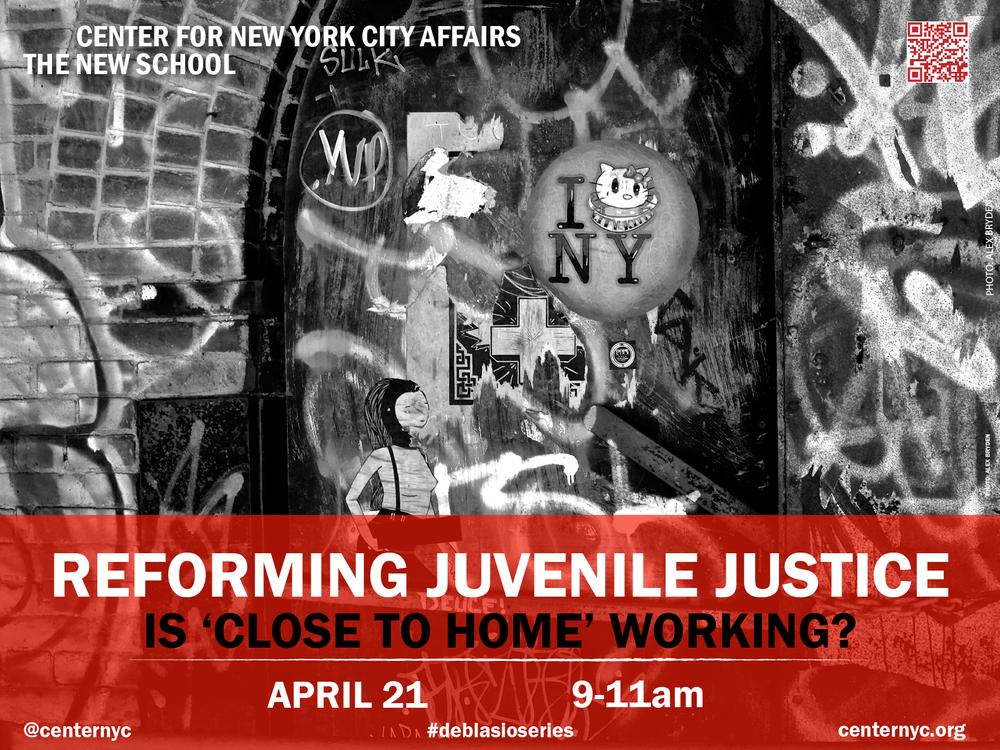 Reforming-Juvenile-Justice-copy-copy.jpg