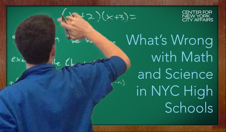math-science-web-graphic.jpg