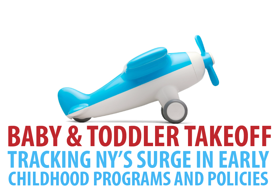 Toddler-Take-Off-Cover-3.png